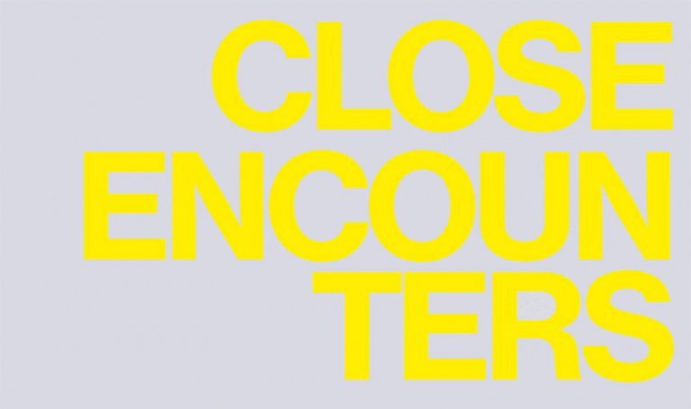 Close Encounters – The Right to Dance